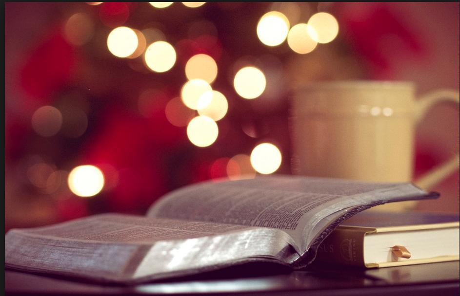 BB Lecteurs Noël 1