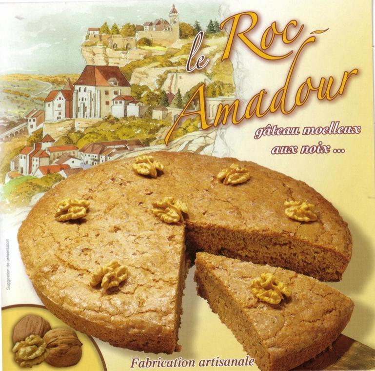 BiscuiterieRocamadour