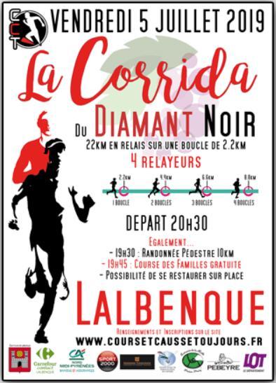 CCT+Lalbenque-7d6199cb