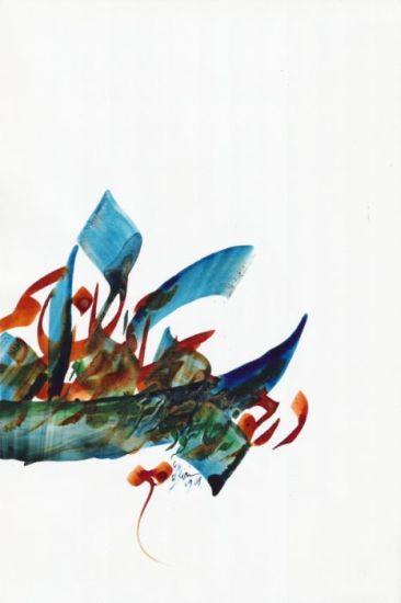 Calligraphie-3
