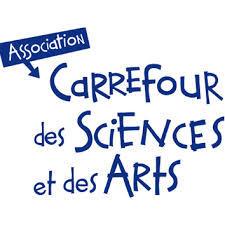 Carrefour des Sciences et des arts