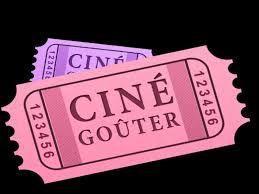 Cine-Gouter-2