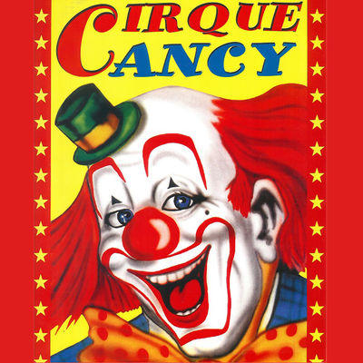 Cirque Cancy