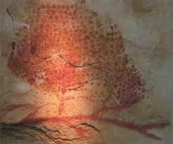 FMAMIP046V50VC85_Grotte de Roucadour