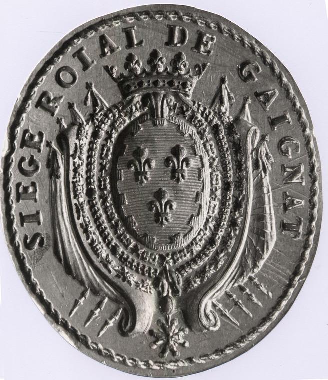 Gagnac.sceau.210418