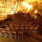 Grottes de Lacave
