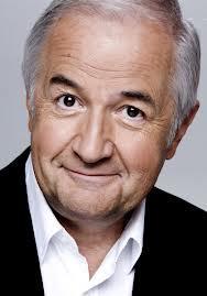 Jacques-Mailhot