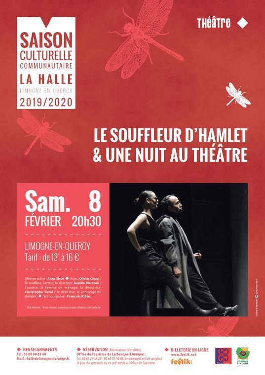 LA-HALLE-fevrier-page-001