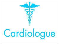Logo Cardiologue