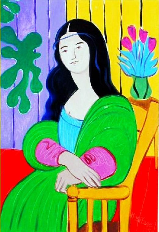 Mona-Forever-44-2