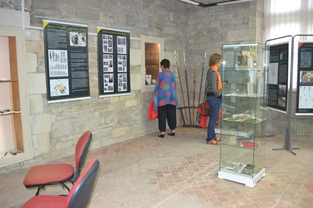 Musée Martel 1
