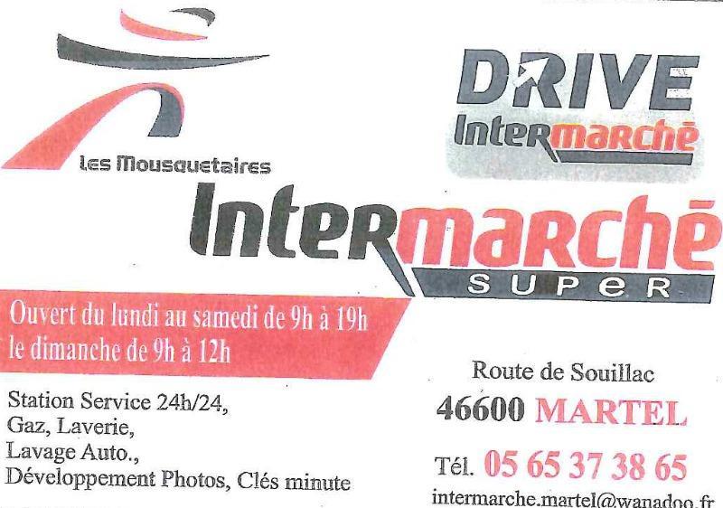 intermarche_0001