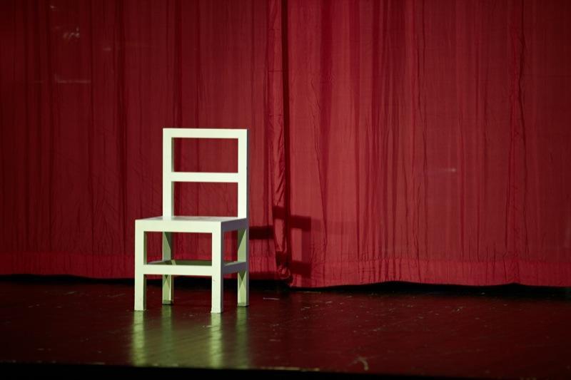 Théâtre Ambiances