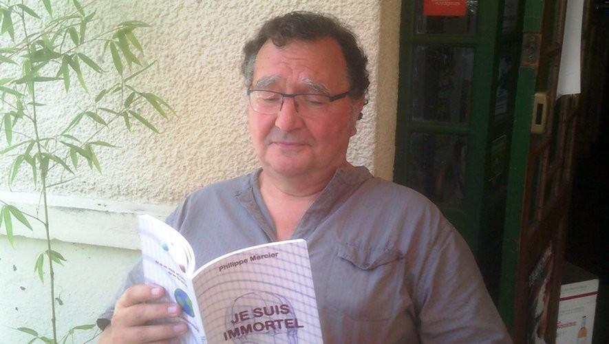 Philippe-Mercier-LaDepeche