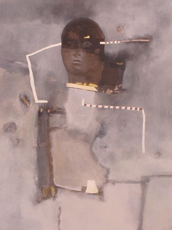 Pierre Desvaux2