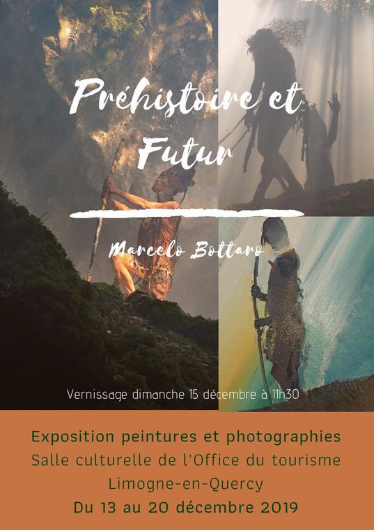 Préhistoire et Futur (1)-page-001