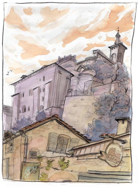 Rocamadour (002)