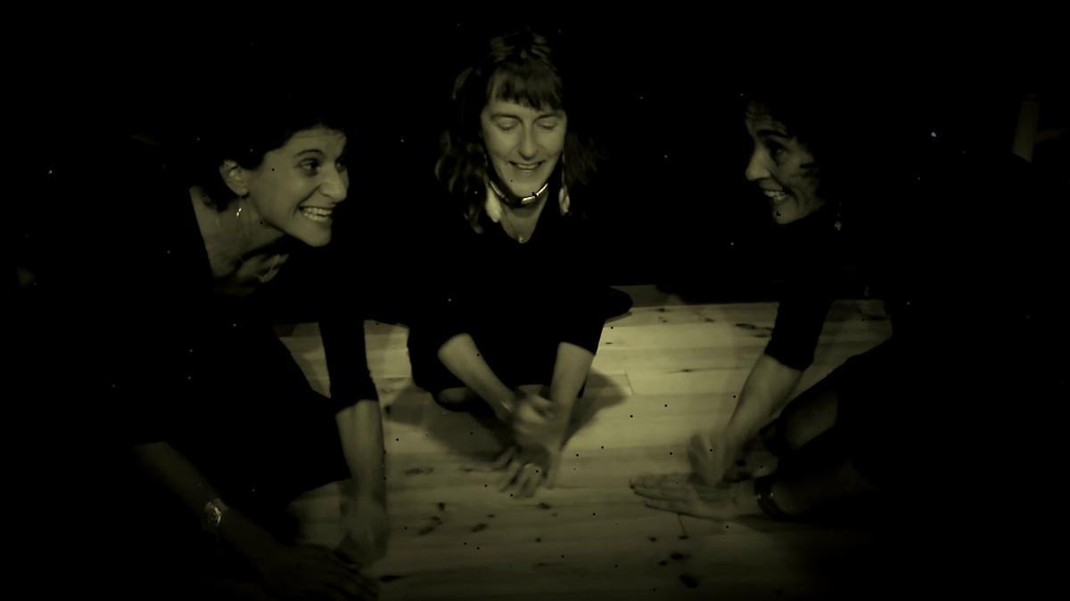 Trio La Soubirane