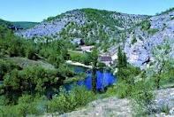 Vallée de l'Ouysse