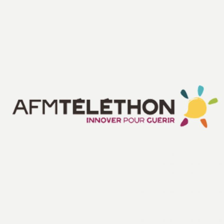 afm-telethon-logo