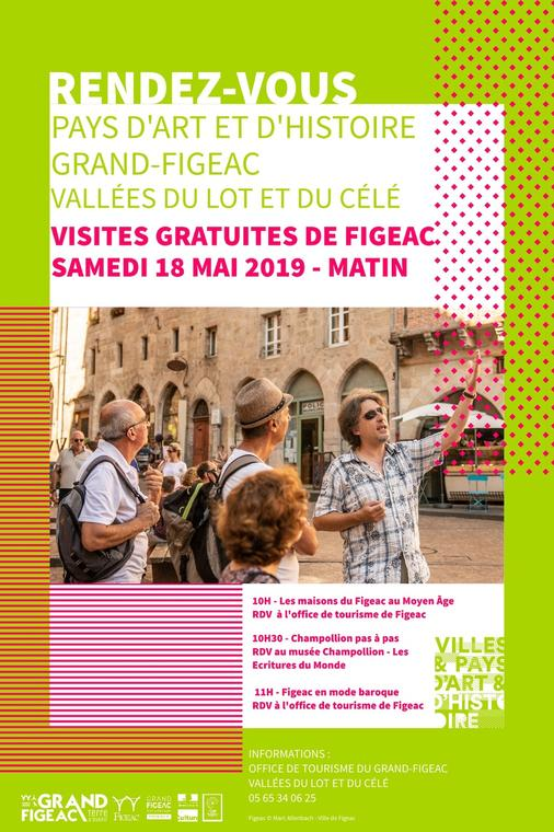 affiche Visites congrès_chartePAH (2)