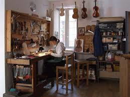 atelier Luthier