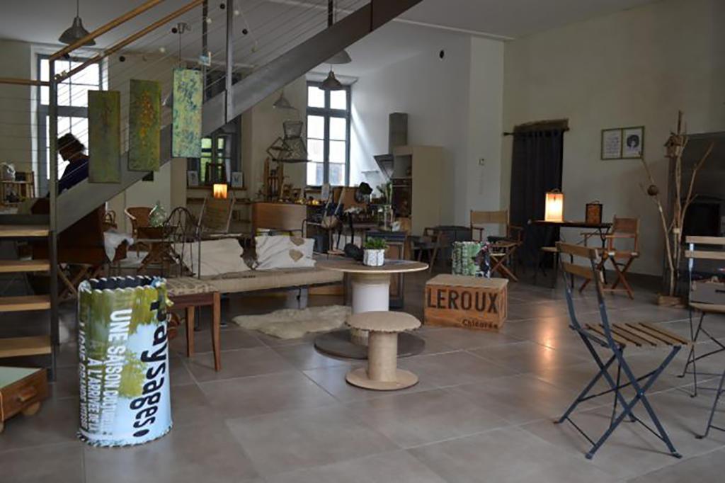 atelier-recuo-MF-Plages