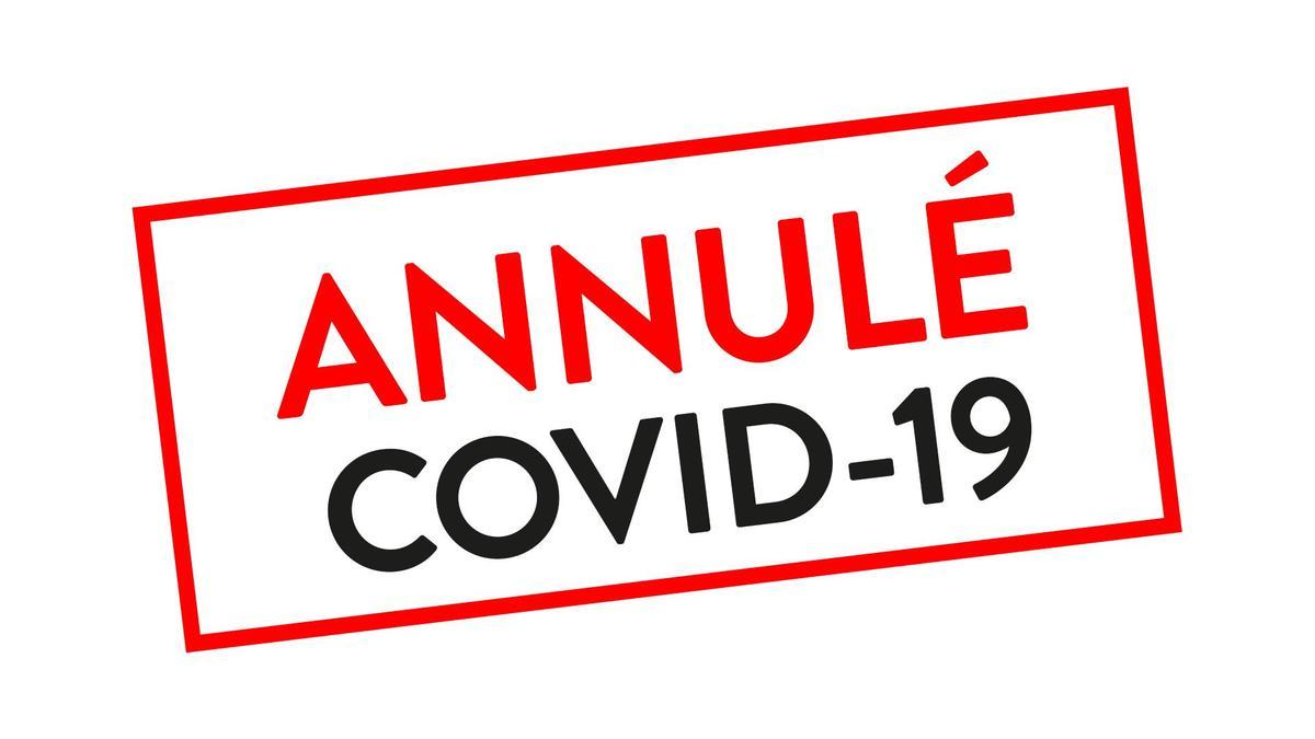 bandeau-annulé-pour-visuels-agenda_1