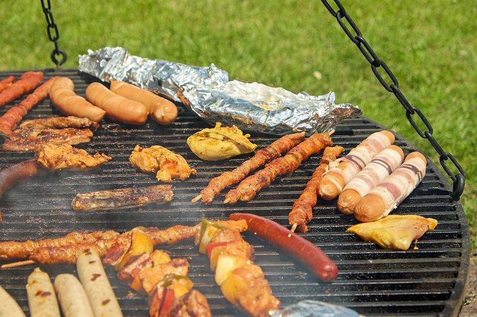 barbecue-1433018_1280