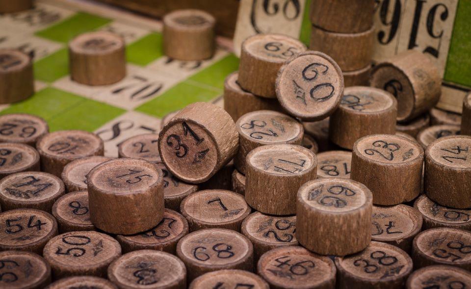 bingo-1044718_1280©Skitterphoto