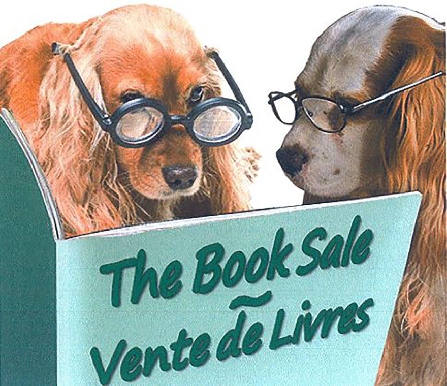 book-sale-st-pantaleon-oct