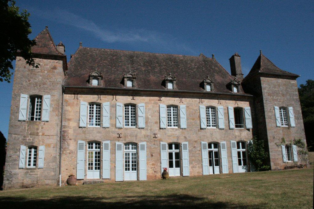 chateau-de-la-rauze-46_a