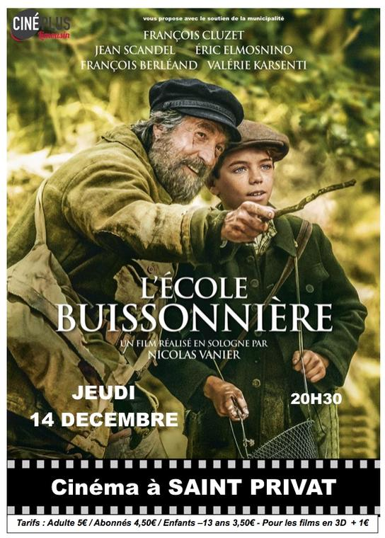cinema-ecole-buissonniere