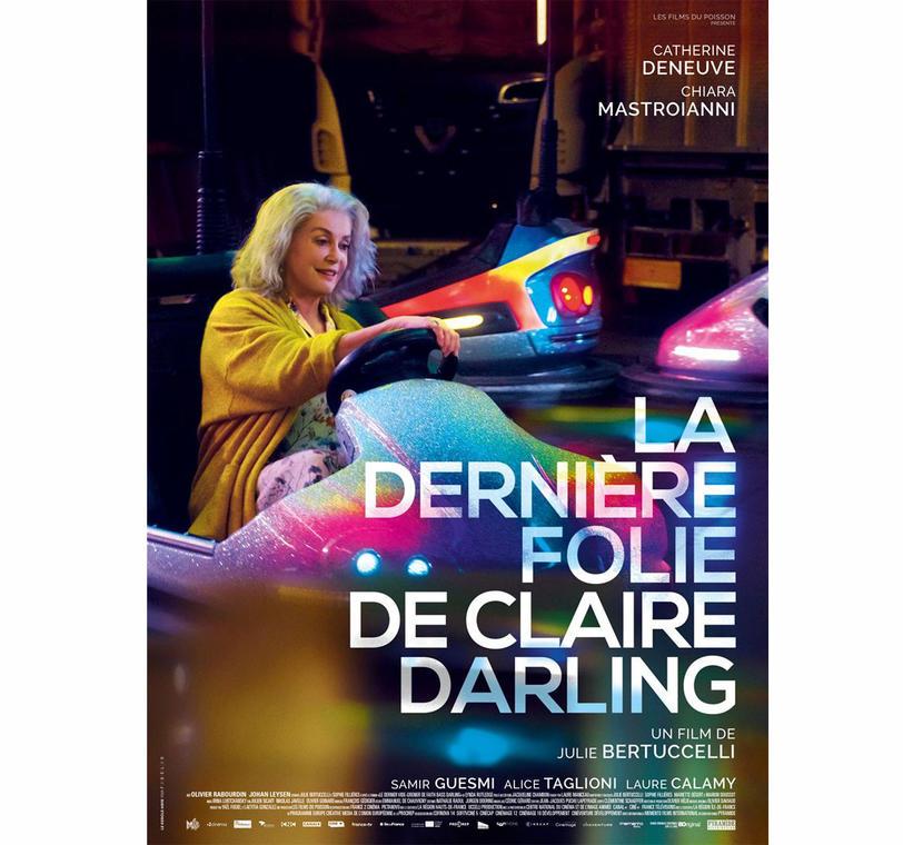 cinema-la-derniere-folie-de-claire-darling