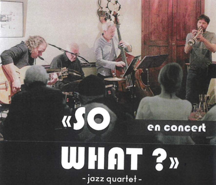 concert-so-what