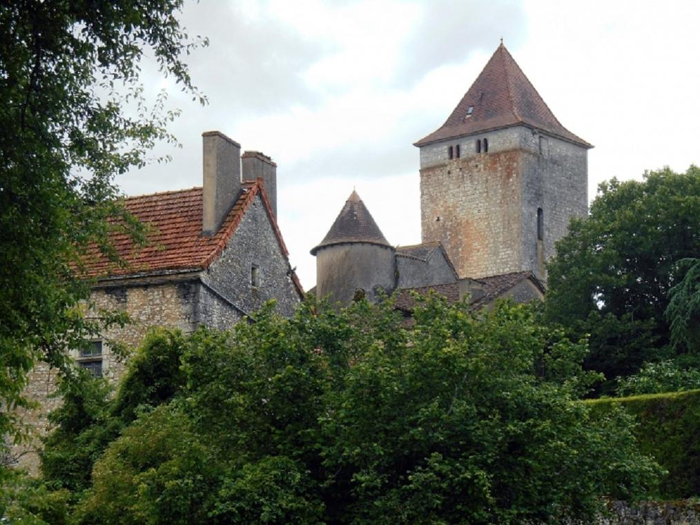 concots-chateau-mireille-grumberg