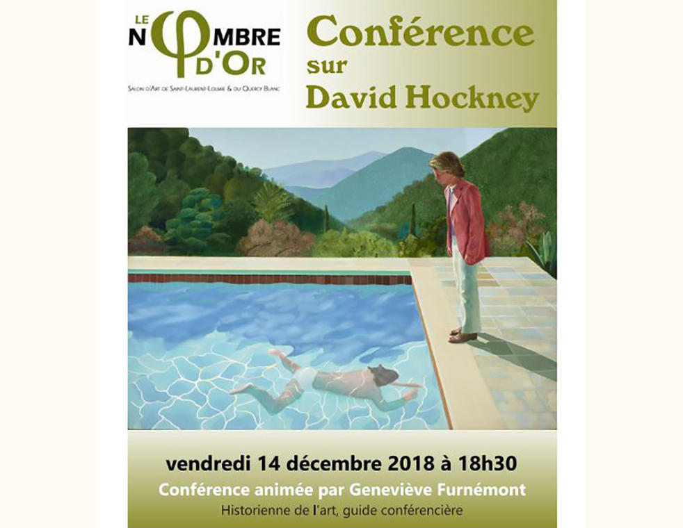 conf-hockney-mediatheque-dec