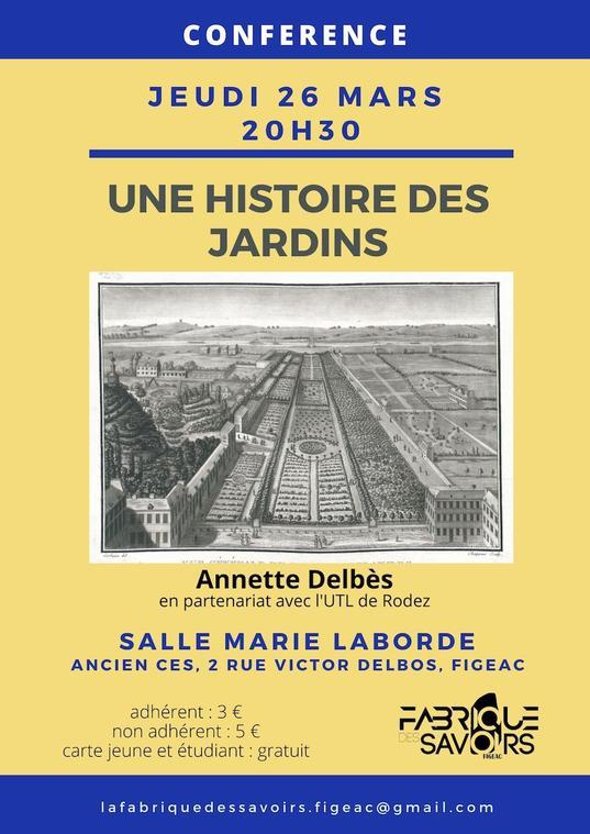 conference-jardin