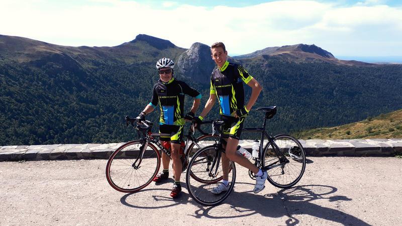 cyclotourisme au Puy Mary.docx