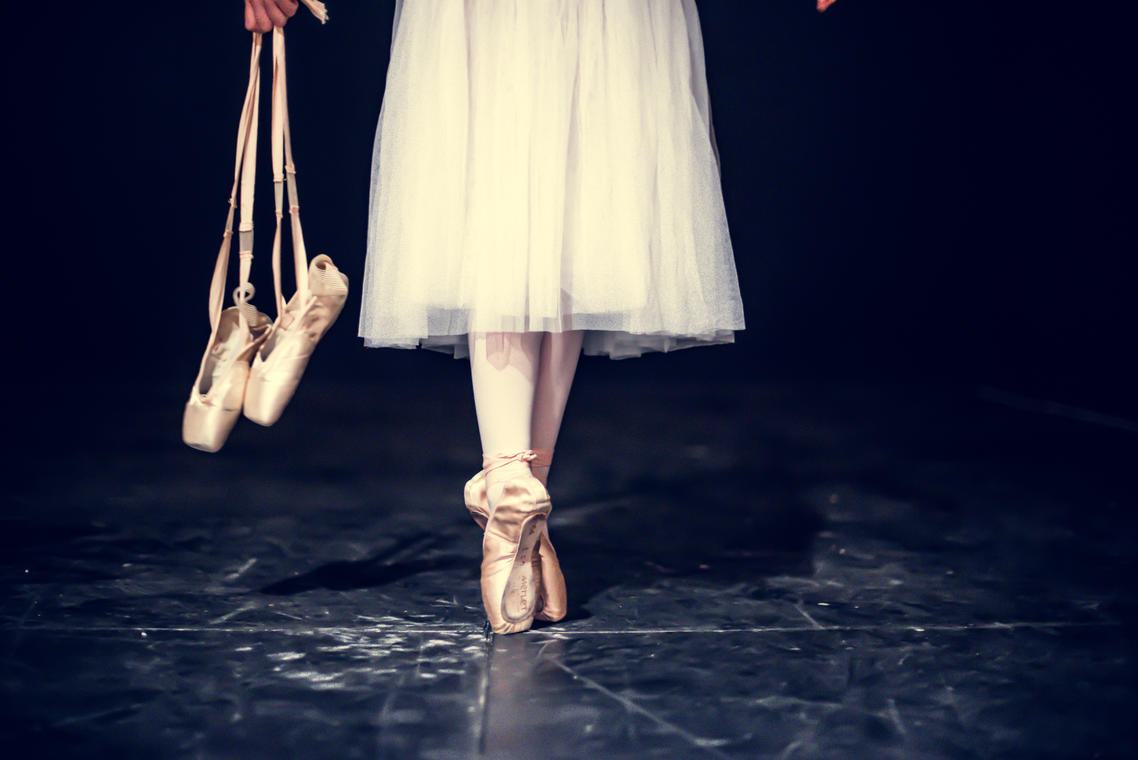 danseuses 53 Rencontres