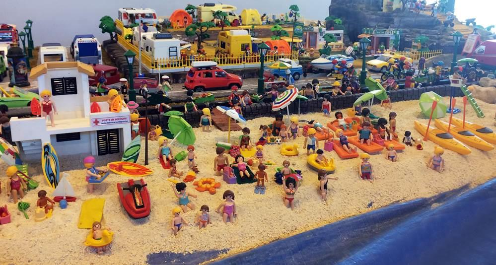 exposition-2704-exposition Playmobil