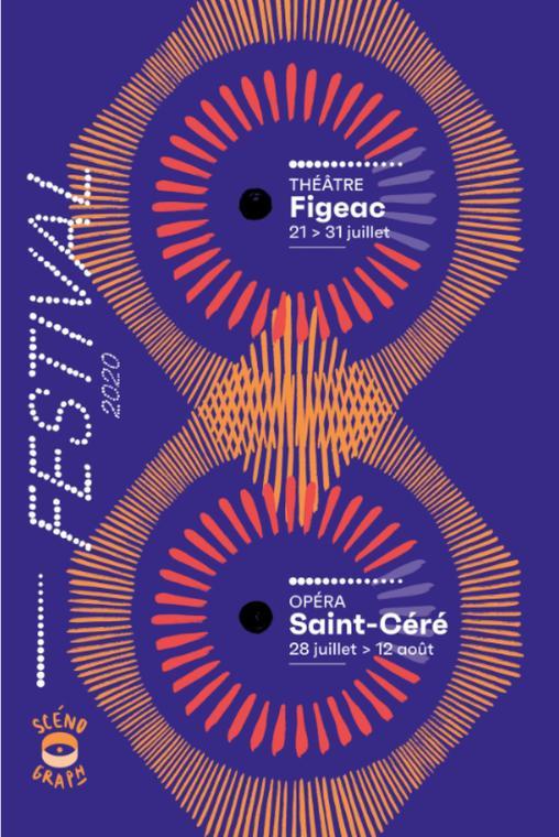 festival-de-theatre2020