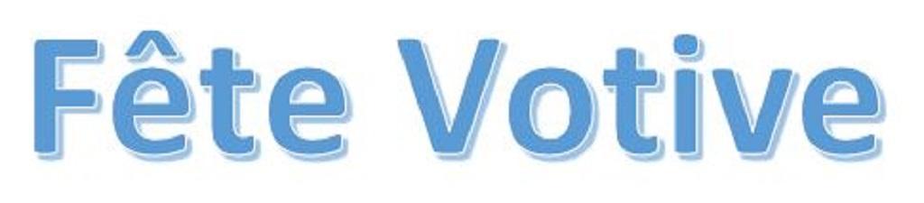fete-votive-generique-27