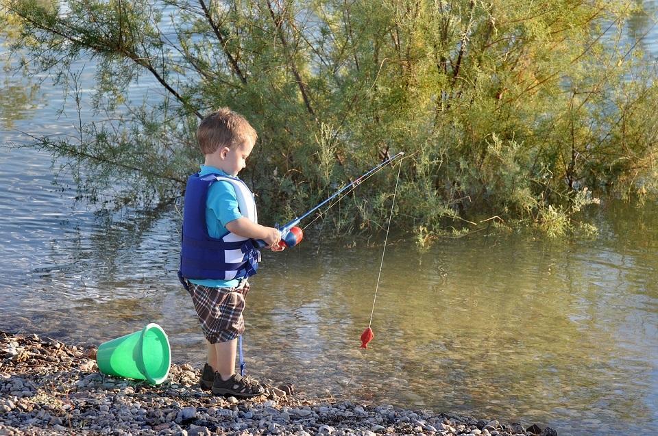 fishing-1814486_1280©pixabay
