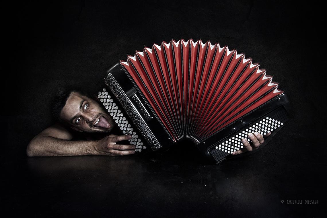 florian Demonsant-accordeon
