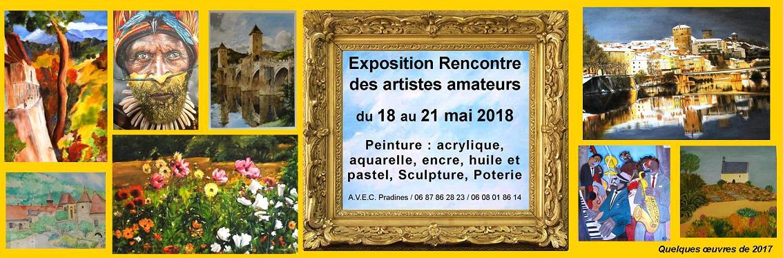 flyer_expo_art_052018