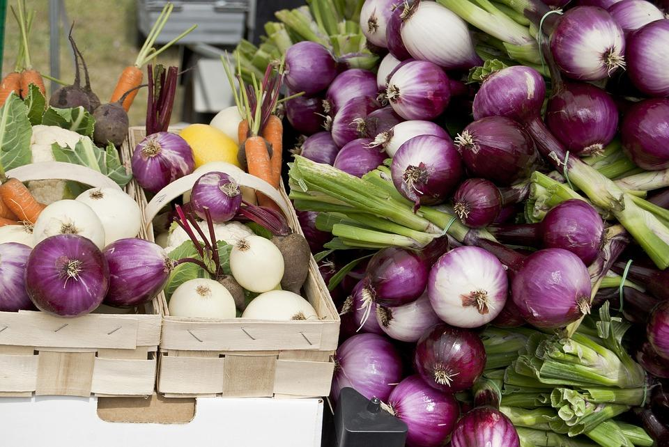fresh-vegetables-1537603_960_720