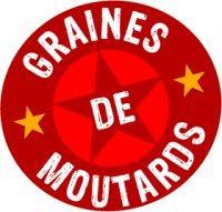 graines de moutards697-25d3b