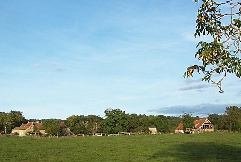 Domaine de Mons - Assier