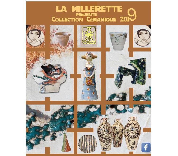 la-millerette-2019